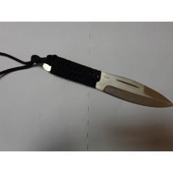 Нож YG-304