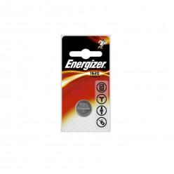 Батарейка Energizer Litium  CR 1620/10