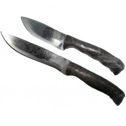 Нож кизляр малый