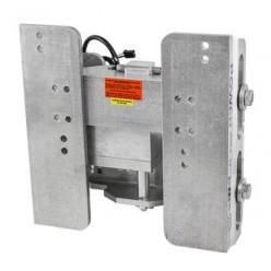 Подъемник мотора гидравлический POWER LIFT CMC PL-65 HS скоростной