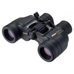 Бинокль Nikon Action 7- 15*35 CF