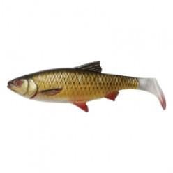 Приманка SG River Roach 18 Dirty Roach 63704-001