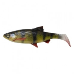 Приманка SG River Roach 18 Perch 63705-001