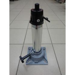Стойка Taper-Lock 330мм с креплением под сиденье 1600607