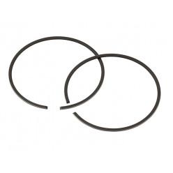 Кольцо поршневое JET! T5 ALT5-02000803