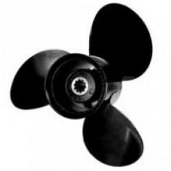 Винт Black Max 13 1/4R17