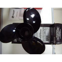 Винт Black Max 10 3/8 13 48-73136A45