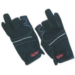 Перчатки спинингиста Alaskan XXL 20605