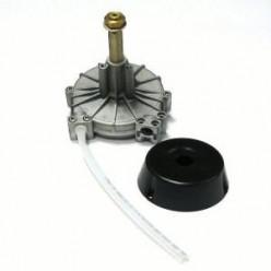 Редуктор рулевой G10-S до 55л.с. для троса М58