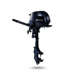 Лодочный мотор Tohatsu МFS 3.5 C S