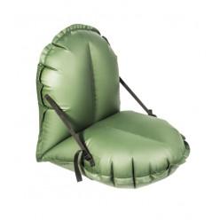 Кресло надувное МЛ