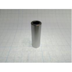 Палец поршневой Hidea 9,8F-01.06.24