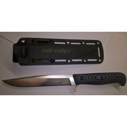 Нож Intruder D2S