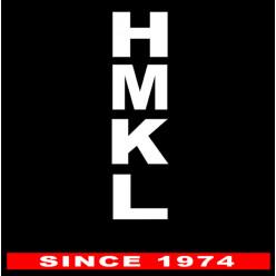 Воблер HMKL W Prop 65 3.1g Ghost Pearl Wakas