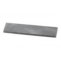 Точильный камень 10*10*15 серый