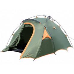 Палатка автомат двухместная Envision 2 Pro