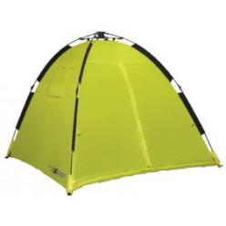 Палатка зимняя SevereLand IT170