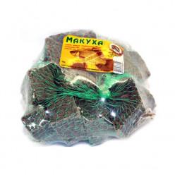 Макуха кормачок в сетке 350гр анис