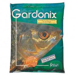 Добавка в грунт SENSAS GARDONIX 300гр
