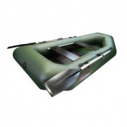 Надувная лодка Хантер 250 МЛ