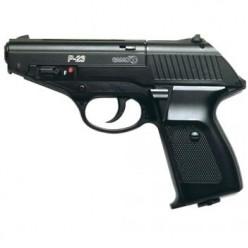 Пистолет пневматический Gamo P23
