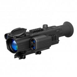 Прицел ночного видения Digisight LRF N870 (без крепления)