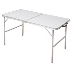 Стол раскладной 60*120 TABS-03