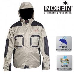 Куртка Norfin PEAK MOOS  р.XXL