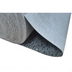 Палубное покрытие MariDeck(Gray)