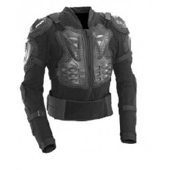 Куртка защитная (черепаха) MICHIRU-XL