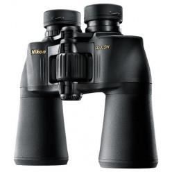 Бинокль Nikon Aculon A211 12*50 CF