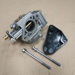 Карбюратор двигателя Hangkai 5-6 л.с