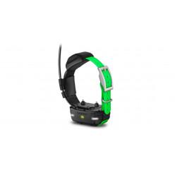 Датчик-ошейник TT15 GPS Garmin Alpha 100/TT15