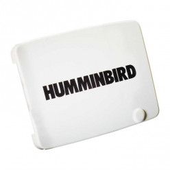 Защитная крышка экрана UC3 (HUMMINBIRD 700)