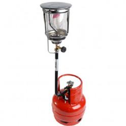 Газовая лампа ORGAZ L-625