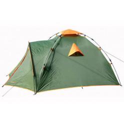 Палатка автоматическая Envision 3