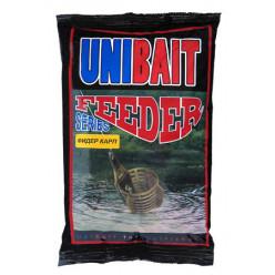 Прикормка UNIBAIT Фидер