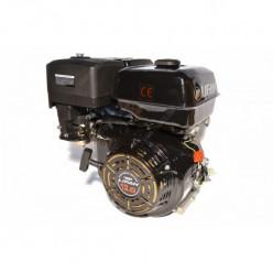 Двигатель LIFAN 188F 13.0л.с.