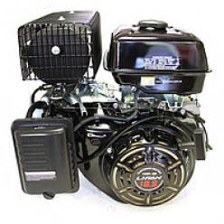 Двигатель LIFAN 192F-2 18,5.0л.с.