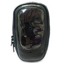 Чехол черный прозрачный для радиостанции SP-3380