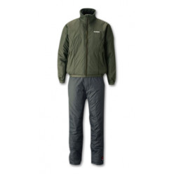 Поддевка Shimano Lightweight Thermal MD041J 5L