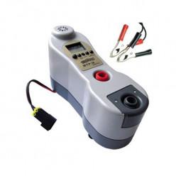 Насос электрический BRAVO BTР12 digital 6130039