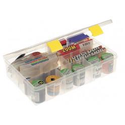 Коробка PLANO 2-3730-05