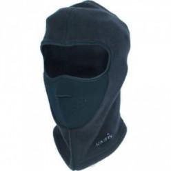 Шапка-маска Norfin EXSPLORER L,XL