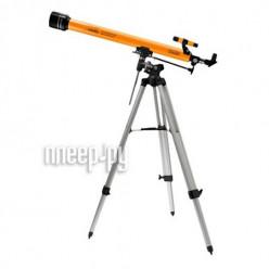 Телескоп JJ- ASTRO Astroboy 900 х 60