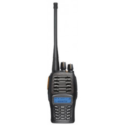 Радиостанция AJETRAYS AJ-150