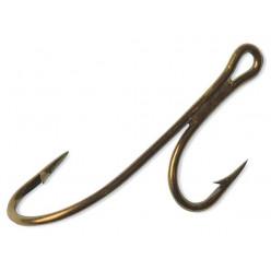 Крючки MUSTAD 35890 #6