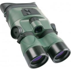 Бинокль ночной Yukon Tracker RX 3.5*40