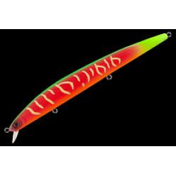Воблер Strike Pro EG-068B 164F 10мм 13.5гр