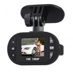 Видеорегистратор Sports mini  DV HD600